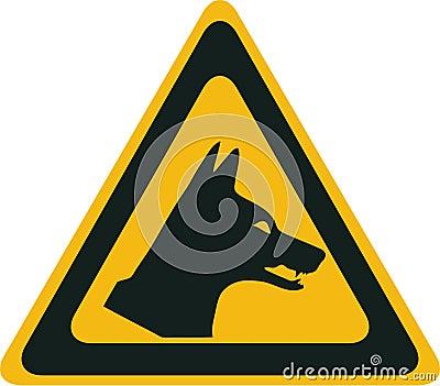 Dingo danger