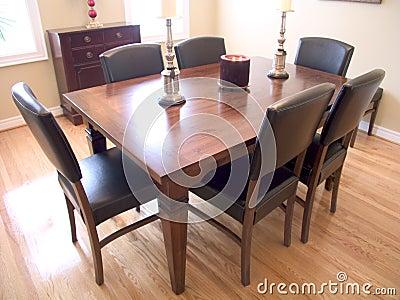 Dining Room 03
