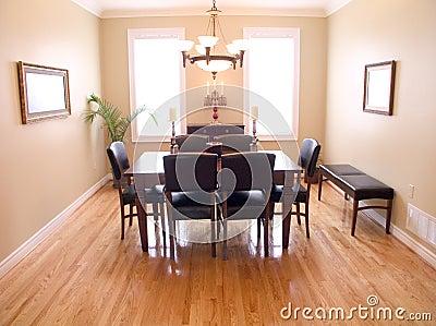 Dining Room 04