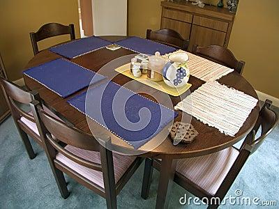 Dining Room 26