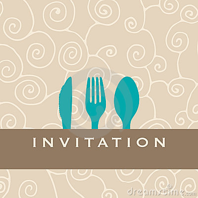 Free Dinner Invitation Templates Free Wedding Rehearsal Dinner – Dinner Invitation Templates Free