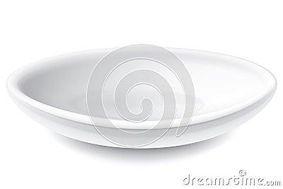Dinner Plate Set 4