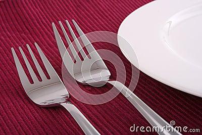 Dinner Time 1