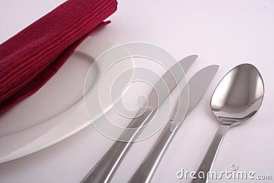 Dinner Time 4