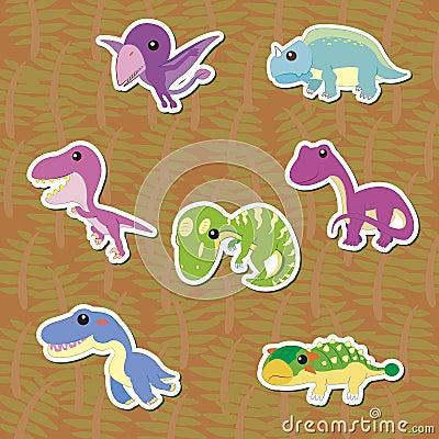 Dino-05