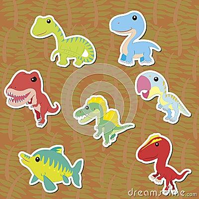 Dino-06
