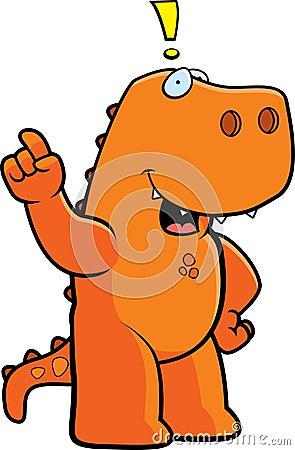 Dinosaur Idea