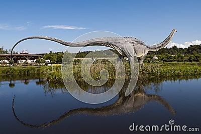 Dinosaur 10