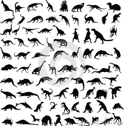 Dinosauri.
