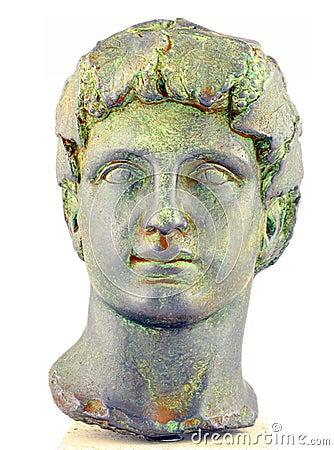 Dionysus & Semele: Myth & Summary