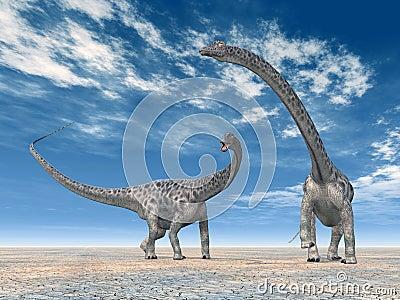 dinosaur de diplodocus photo libre de droits image 22739485