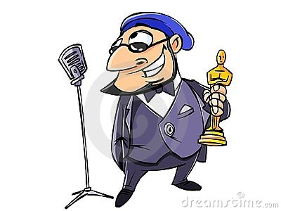 Awarded Stock Illustrations – 629 Awarded Stock Illustrations ...