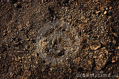 Dirt Texture Stock Images Image 12611254