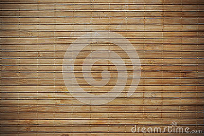 Dirty brown mat background