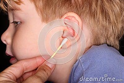 Dirty Ear