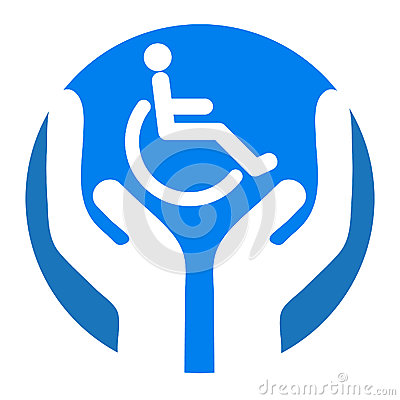 Disable care