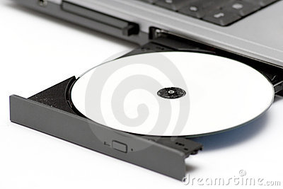 Disc Loading