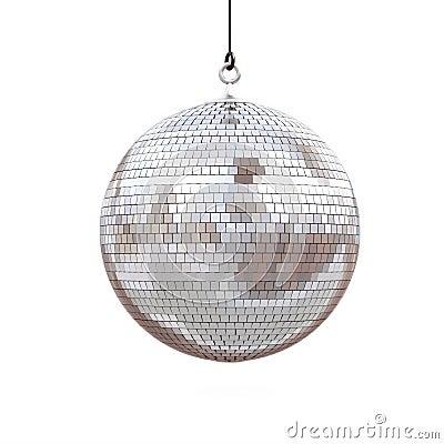 disco ball background white - photo #8