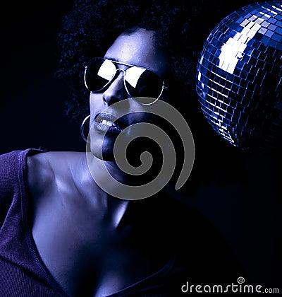 Free Disco Chic Stock Photos - 14839783