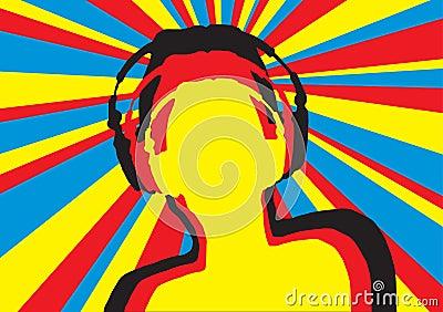 Disco DJ-5