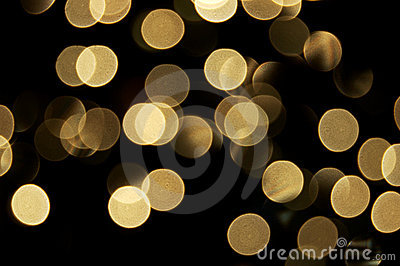 Disco Lights Stock Photo - Image: 1627470