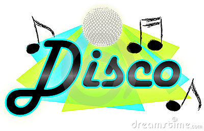 Clip Art Disco Clipart disco stock illustrations 62012 vectors clipart dreamstime