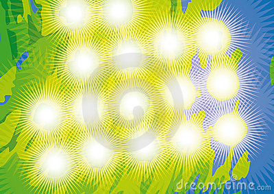 Discotheque (vector)