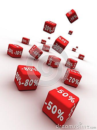 Free Discount Stock Photos - 3358273