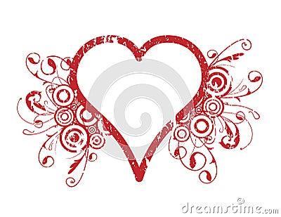 Profilo di camyl t su libero community for Clipart cuore