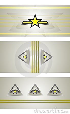 Diseños militares