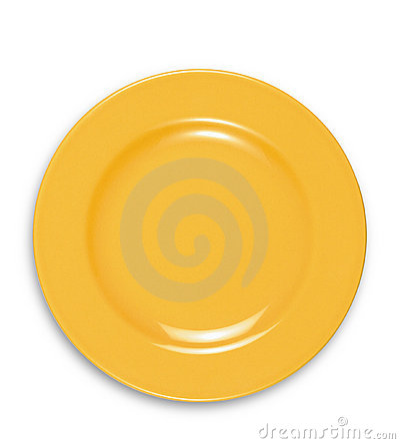 Free Dish Stock Image - 3787531