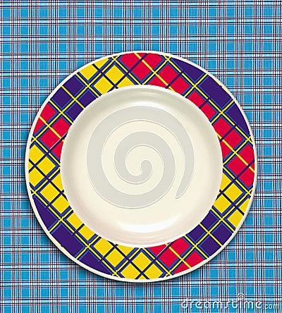 Free Dish Stock Photos - 3794903