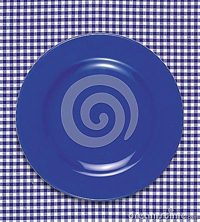 Free Dish Royalty Free Stock Photography - 3798617