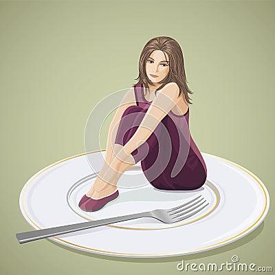 Disorders of diet