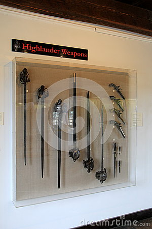 weapons used during the revolution It was a period also characterized by a revolution in the manner of conducting   also at this time armies produced the prototype of every weapon that was.
