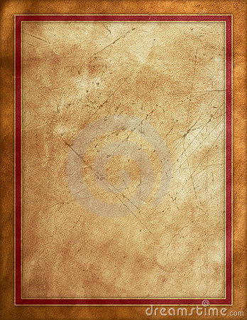 Free Distressed Leather Background Royalty Free Stock Image - 4216816