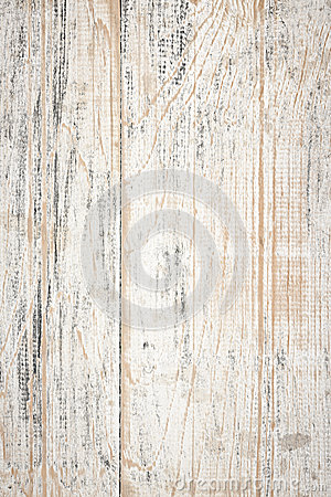 Free Distressed Painted Wood Background Royalty Free Stock Photo - 28151085