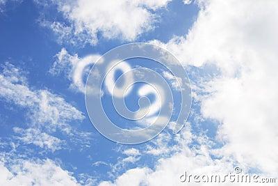 Ditlenek węgla
