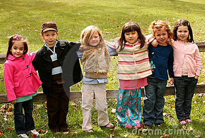 royalty free stock photos of model in image id 16596946 by tracy whiteside goodynewshoes national geographic little kids - Picture Of Little Kids