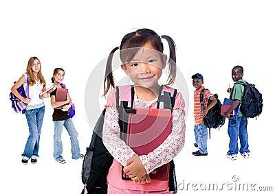 Diversidad en la educación 007