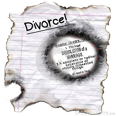definition of divorce Divorce certificate definition, meaning, english dictionary, synonym, see also 'divorce from bed and board',divorcé',divorcer',divorcée', reverso dictionary.