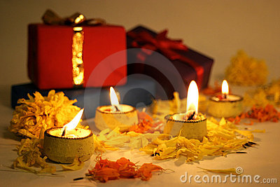 Diwali, festival of lights