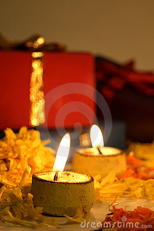 Diwali, Indian festival of lights