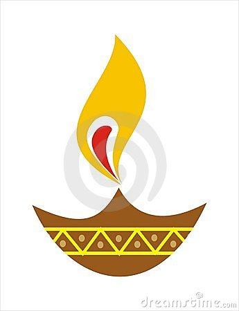 diya lamps template with Royalty Free Stock Photography Diya Earthen L  Image3349017 on 30796 also Stock Vector Rangoli Alpana Mandala Kolam Design also Christmas Lights furthermore 40 Diwali Ideas Cards Crafts Decor Diy as well Write Name On Diwali Greeting Card.