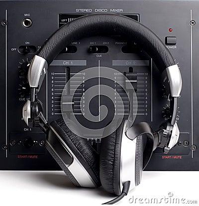 DJ Set 2