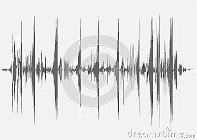 Dj Vinyl Scratch 01 royalty free sound fx  Audio of record