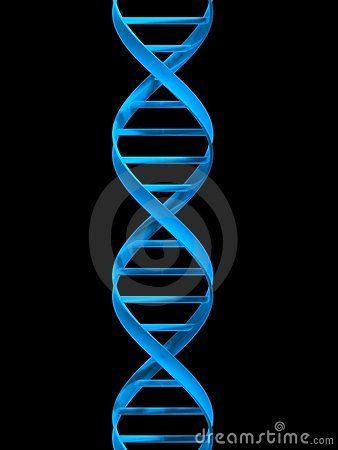 Dna Stock Photography - Image: 2512492