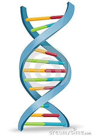 Free DNA Stock Photos - 49975743