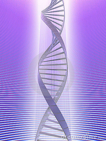 DNA Analyze