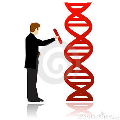 DNA manipulation bio technologies